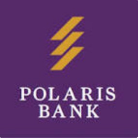 Polaris bank transfer code
