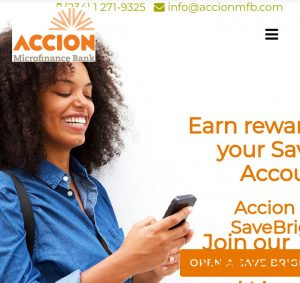 Best Microfinance banks in Nigeria