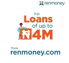 Renmoney loan review