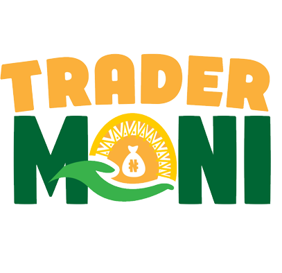 Tradermoni loan review