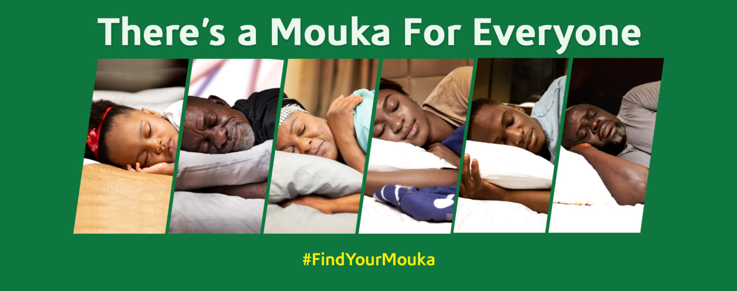 Mouka Foam price in Nigeria