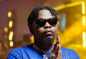 Olamide net worth 2020