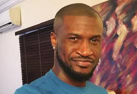 Peter okoye net worth 2020