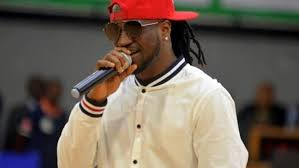 Paul okoye net worth 2020