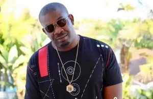 Don jazzy net worth 2020
