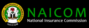 List of Insurance Companies in Nigeria