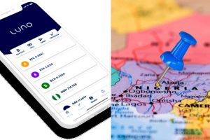 How to trade on Luno in Nigeria despite CRYPTOCURRENCY BAN