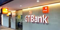 GTBANK SALARY STRUCTURE IN NIGERIA 2021: HOW MUCH GTBANK PAYS ITS WORKERS