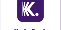 Kuda Bank Review: Is it safe to use in Nigeria?