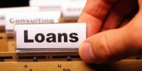 Types of Loans Offered in Nigeria