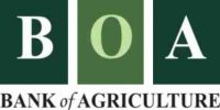 Bank of Agriculture Loan 2021 - Portal and How to Apply