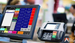 POS Business Nigeria: Guide on How To Start (2021)