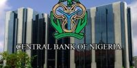 Central Bank of Nigeria (CBN) Salary Structure 2021