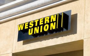 Western Union : How To Track Your Western Union