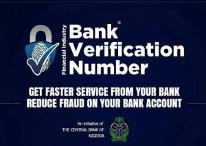 How to check BVN on MTN, Airtel, Etisalat (9 Mobile), and Glo