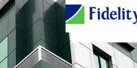 Fidelity Bank Nigeria Salary Structure: How Much Fidelity Bank Pay Staff (2021)