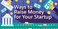 How to Raise Money for your Business in Nigeria