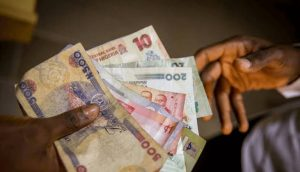 HOW TO START THRIFT COLLECTION BUSINESS IN NIGERIA