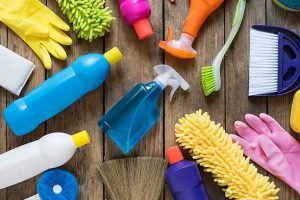 How To Start A Successful Cleaning Business in Nigeria