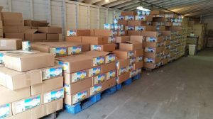 How To Start A Wholesale Distribution Business