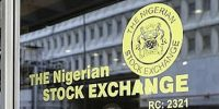 Stockbroker: How to Become a Stockbroker in Nigeria