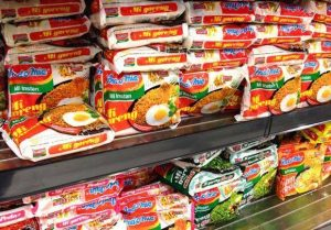How to Become an Indomie Distributor in Nigeria