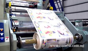 Printing Business: Comprehensive Guide On How To Start Printing Business