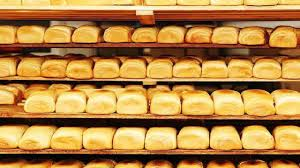 Bakery Business in Nigeria: Guide on How To Start (2021)
