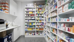 How to Set up a Pharmacy in Nigeria