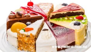 How To Start Cake Baking Business In Nigeria