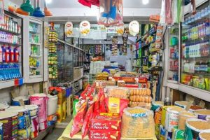 How To Start Provision Store Business In Nigeria