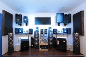 How To Start Electronics Store Business in Nigeria