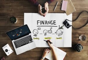 What You Need To Know About Finance